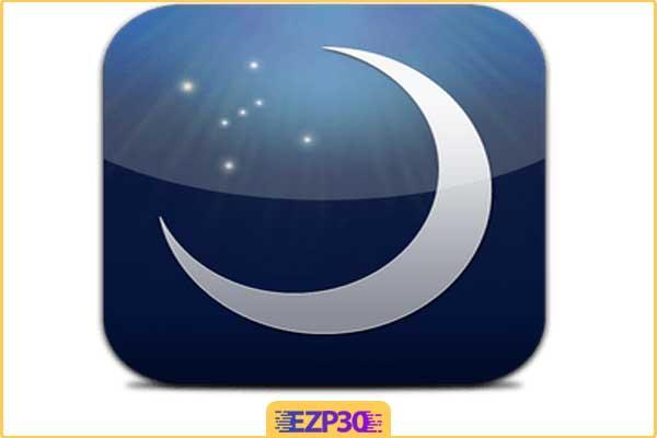 دانلود برنامه ی Lunascape 6.15.2 ورژن 6.15.2 – نرم افزار مرورگر اینترنت سه موتوره