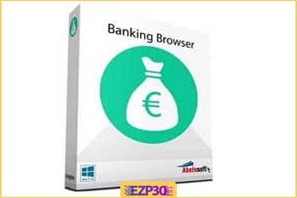 دانلود Abelssoft BankingBrowser مرورگر امن برای مبادلات مالی و بانکی برای کامپیوتر