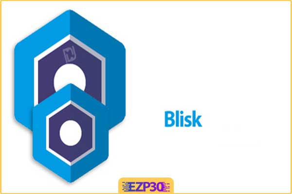 دانلود برنامه ی Blisk ورژن 7.0.244.188 بدون نیاز به کرک – نرم افزار بررسی صفحه نمایش های مختلف برای پروژه های برنامه نویسی
