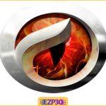 دانلود Comodo Dragon و دانلود IceDragon برای کامپیوتر مرورگر Mozilla