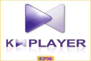 دانلود برنامه KMPlayer برای کامپیوتر – نرم افزار کی ام پلیر ویندوز