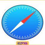 دانلود Apple Safari v5.1.7 – نرم افزار مرورگر اینترنت سافاری مخصوص ویندوز