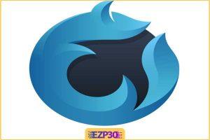 دانلود Waterfox ( واترفاکس ) ورژن 32 و Cyberfox ( سایبرفاکس )