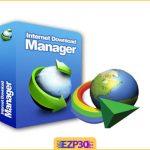 دانلود برنامه اینترنت دانلود منیجر نرم افزار Internet Download Manager