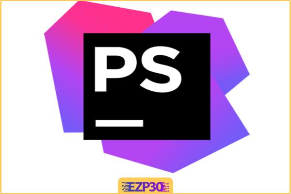 دانلود PhpStorm JetBrains ورژن 2019.3 – IDE برای Php(مک و ویندوز)