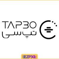 دانلود تپسی TAP30 برای ios ایفون و اندروید مسافر و رانندگان