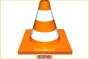 دانلود VLC Media Player v3.0.8 ورژن 3.0.8 – نرم افزار پخش صدا و ویدئو