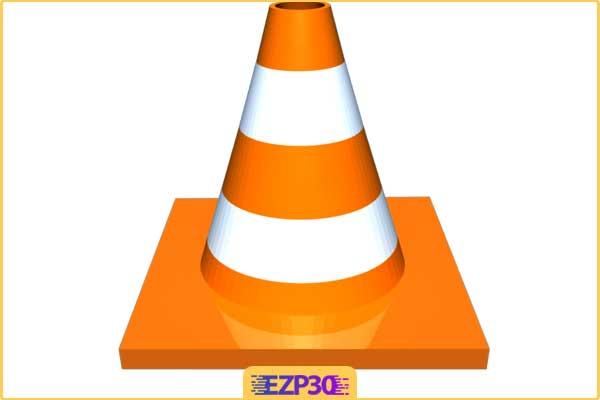 دانلود برنامه VLC Player اخرین ورژن وی ال سی Media Player برای ویندوز 10 و 7 و …