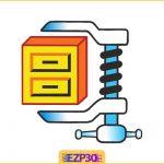 دانلود برنامه WinZip Pro ورژن 24.0 Build 13650 + ورژن 20.0 Build 11659 x86/x64 – نرم افزار فشرده سازی فایل ها