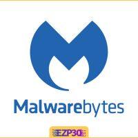 دانلود نرم افزار Malwarebytes – برنامه Anti Malware برای کامپیوتر