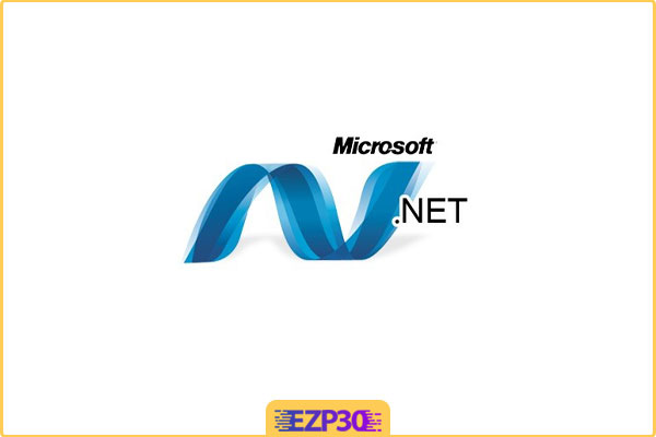 دانلود Net Framework 3.5 4 4.5 – نت فریم ورک ویندوز