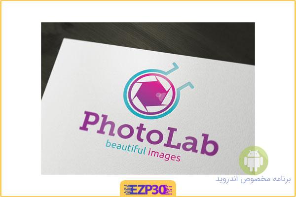 دانلود برنامه Photo Lab برای اندروید – جدیدترین ورژن ازمایشگاه عکس موبایل