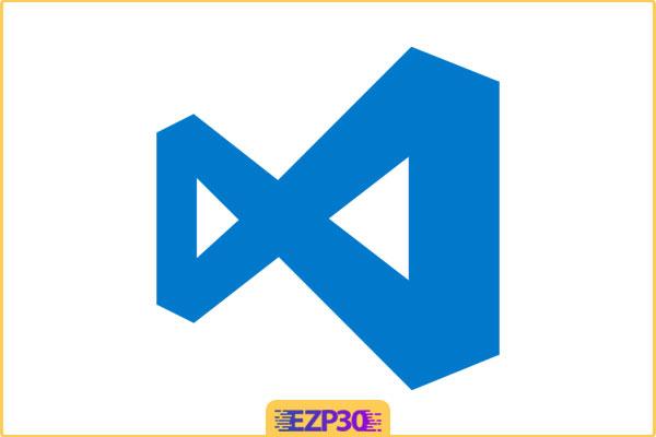 دانلود Visual Studio Code – نرم افزار ویرایشگر VSCode