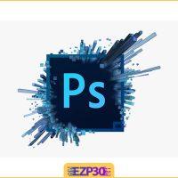 دانلود برنامه فتوشاپ عکس حرفه ای – نرم افزار Photoshop 2018