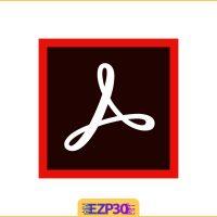 دانلود Adobe Reader – نرم افزار پی دی اف خوان ادوب ریدر