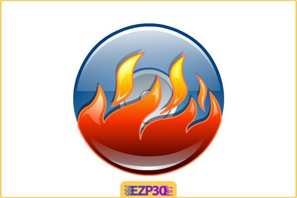 دانلود نرم افزار نرو Nero Express 2020 –Nero Burning ROM
