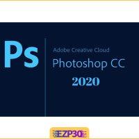 دانلود برنامه فتوشاپ عکس حرفه ای – نرم افزار Photoshop 2020
