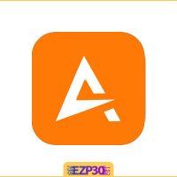 دانلود برنامه AIMP نرم افزار پخش فایل های صوتی برای کامپیوتر