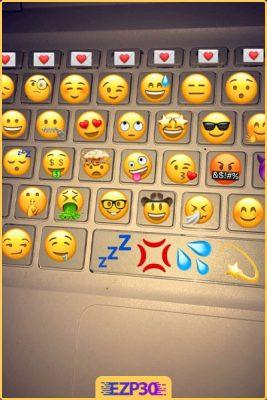 دانلود اسنپ چت عکس snapchat