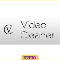 دانلود نرم افزار Video Cleaner برنامه بهبود کیفیت فیلم و ویدئو دوربین مدار بسته