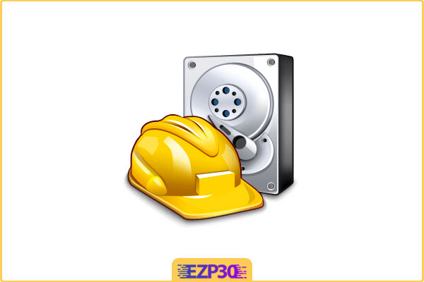 دانلود نرم افزار Recuva File Recovery برای ویندوز ریکاوری دانلود رایگان برنامه ریکاوا