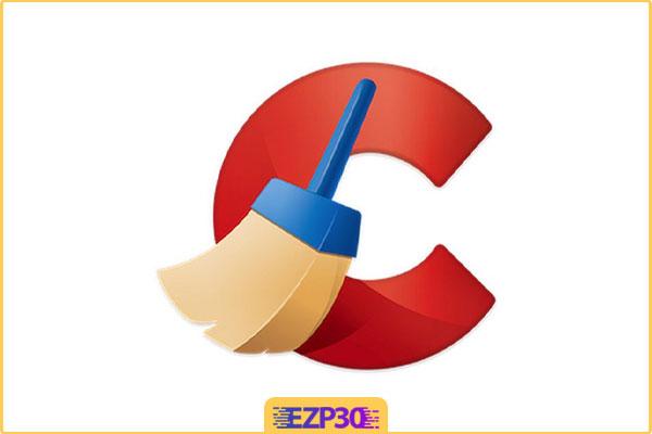 دانلود برنامه Ccleaner برای کامپیوتر نرم افزار سی کلینر برای ویندوز 10 , 8 , 7 , Vista