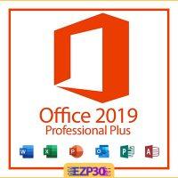 دانلود آفیس 2019 برای کامپیوتر – آفیس 2019 microsoft office  برای کامپیوتر