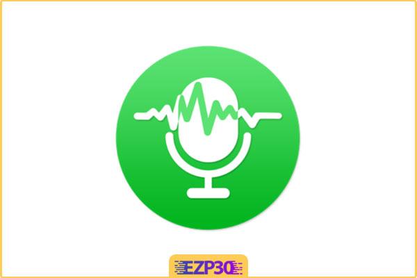دانلود Sidify Music Converter for Spotify دانلود اهنگ از اسپاتیفای