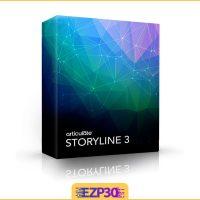 دانلود نرم افزار استوری لاین دانلود اخرین ورژن برنامه Storyline رایگان