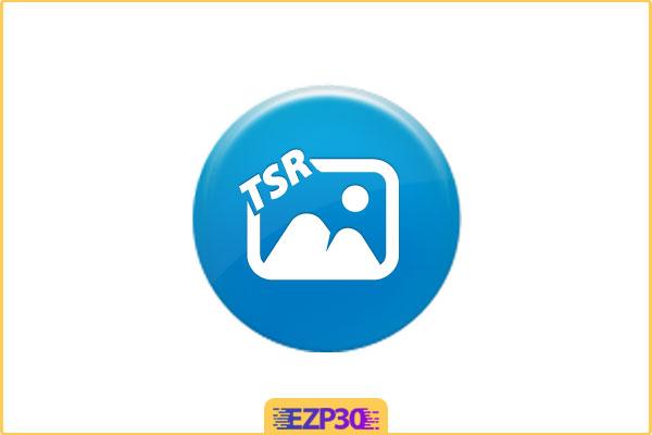 دانلود نرم افزار TSR Watermark Image برنامه واترمارک برای کامپیوتر