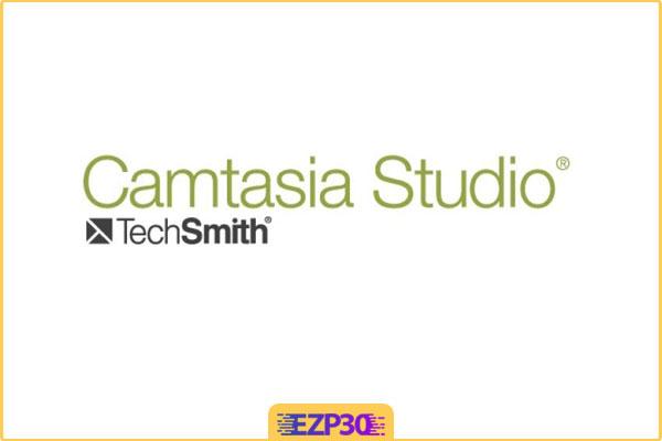 دانلود نرم افزار کمتازیا برنامه TechSmith Camtasia Studio رایگان برای کامپیوتر