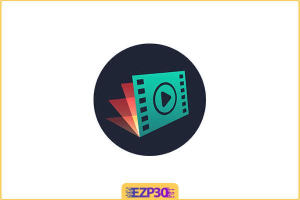 دانلود نرم افزار آهنگ گذاری روی عکس برنامه Movavi Slideshow Maker برای کامپیوتر