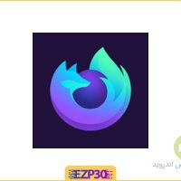 دانلود firefox nightly for developers برای اندروید – مرورگر فایرفاکس