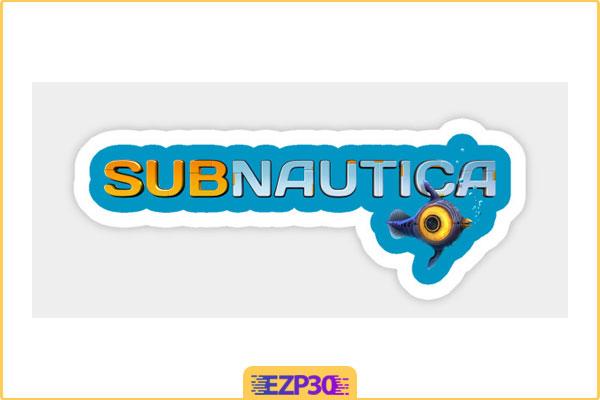 دانلود بازی subnautica برای pc – بازی subnautica برای کامپیوتر