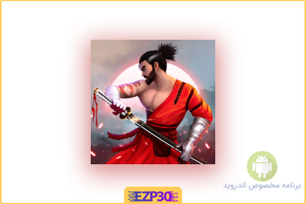 دانلود بازی takashi ninja warrior برای اندروید – بازی نینجا برای اندروید