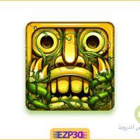 دانلود temple run 2 برای اندروید – دانلود هک بازی تمپل ران 2