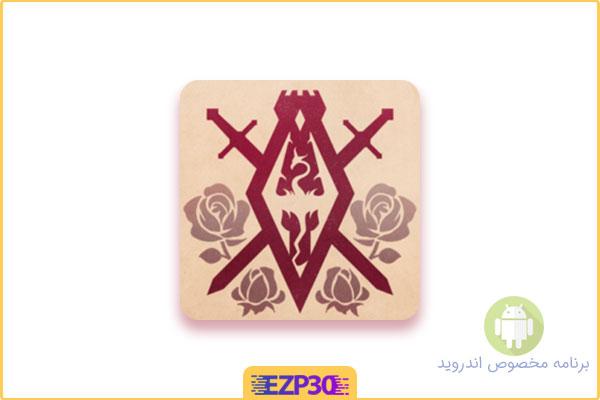 دانلود بازی the elder scrolls blades برای اندروید – بازی طومارهای باستانی