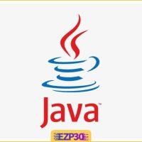 دانلود جاوا برای کامپیوتر نصب برنامه java runtime environment برای ویندوز