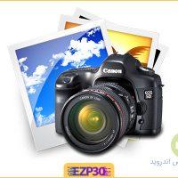 دانلود برنامه کم کردن حجم عکس برای اندروید – برنامه کاهش حجم عکس اندروید