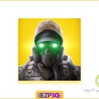 دانلود بازی battle prime online – بازی اکشن تفنگی برای اندروید