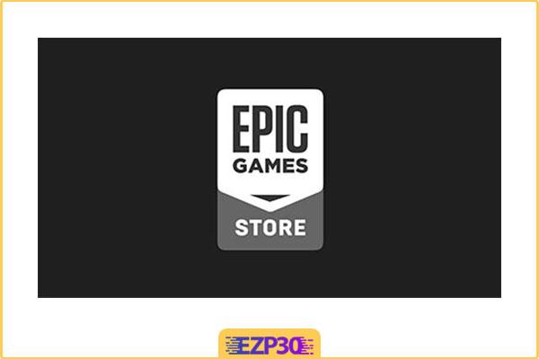 دانلود برنامه Epic Games Launcher – دانلود نرم افزار اپیک گیمز ویندوز