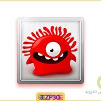 دانلود بازی jelly defense – دانلود بازی ژله ای برای اندروید – بازی دفاع ژله ای
