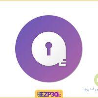 دانلود برنامه رمزگذاری روی فایل اندروید – دانلود اپلیکیشن Andrognito اندروید