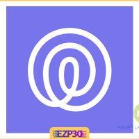 دانلود برنامه ردیاب اعضای خانواده – اپلیکیشن Family Locator