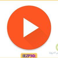 دانلود برنامه موزیک پلیر و موزیک انلاین Free Music Player اندروید