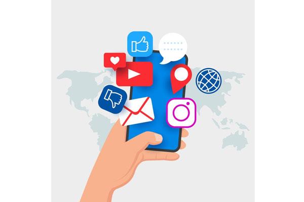 چرا برای پیشرفت کسب و کار باید از تبلیغات اینستاگرام و خرید فالوور استفاده کنیم