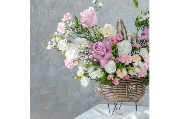 از گل میخک چه میدانید؟ چرا باید سبد گل اینترنتی بخریم؟