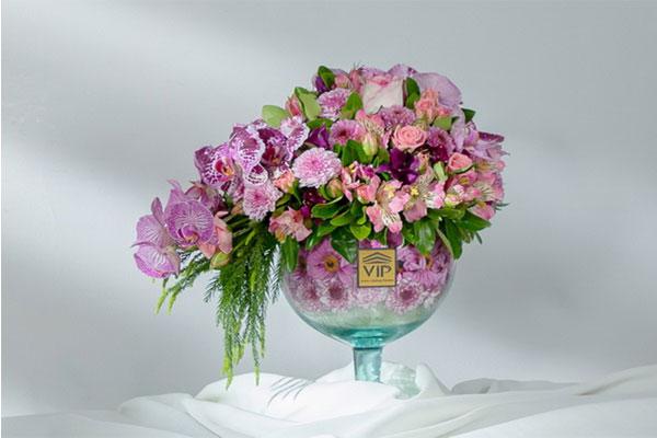 خواص دارویی گل میخک چیست ؟