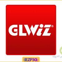 دانلود برنامه glwiz برای اندروید – دانلود برنامه جی ال ویز برای اندروید