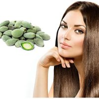 کاربردها و خواص جادویی چغاله بادام برای پوست و مو